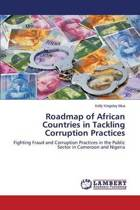 Roadmap of African Countries in Tackling Corruption Practices