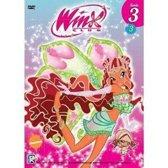 Winx Club Serie 3 Deel 3
