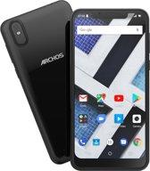 Archos Core 62 S - 16GB - Zwart