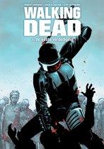Walking Dead 5 - De beste verdediging