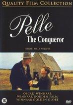 Pelle The Conqueror (dvd)