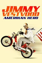 Jimmy Vestvood (Blu Ray)