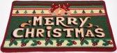 Deurmat Kerst (Merry Christmas)