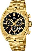 Jaguar Mod. J853/4 - Horloge