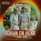 Johan en Henk - Het Beste Van