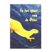In het spoor van de otter