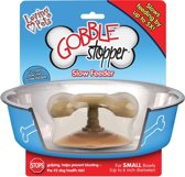Gobble Anti-Schrok Stopper - MEDIUM