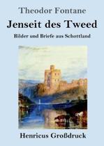 Jenseit Des Tweed (Grossdruck)
