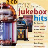 Various Artists - More Original Jukebox Hits (2 Cd's)