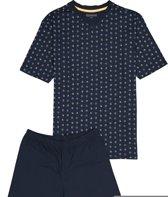 4b23ac1d447 bol.com | Pyjama voor Heren kopen? Alle Pyjama's online - Heren