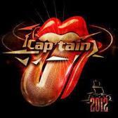 Cap'tain 2012