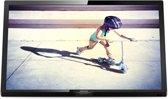 Philips 24PHS4022/12 - HD ready tv