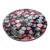 MARTA MT-1635 Elektronische keukenweegschaal (frozen berries look)