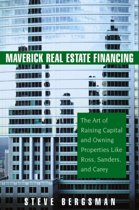 Maverick Real Estate Financing