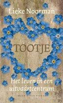 Tootje