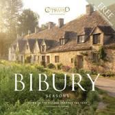 Bibury Seasons