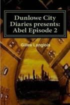 Dunlowe City Diaries Presents