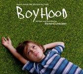 Boyhood (Ost)