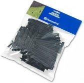 Husqvarna Plastic draadklemmen (100 stuks)