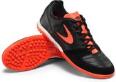 Dita LGHT 500 Seve Edition - Black/Orange - Hockeyschoenen Unisex - 8017.023
