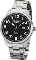 Regent Mod. F-1188 - Horloge