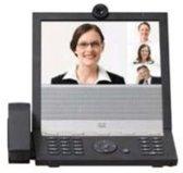 Cisco E20 Telepresence IP Video Phone  CTS-E20-K9