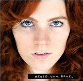 Renee Van Bavel