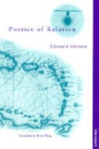 The Poetics of Relation