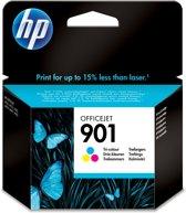 901 3-kleuren (CC656AE#301)