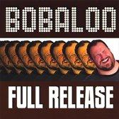 Full Release