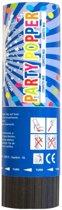 Party Popper Confetti Mix 15 cm