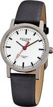 Regent Mod. F-240 - Horloge