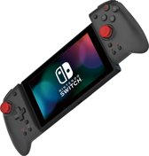 Hori Split Pad Pro - Daemon X Machina - Nintendo Switch