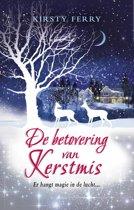 De betovering van Kerstmis