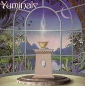 Twilight in the Opal Atrium