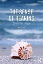 The Sense of Hearing