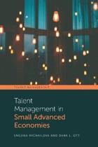 Talent Management in Small Advanced Economies