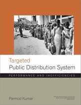 Targetted Public Distribution System