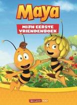 Maya - Maya