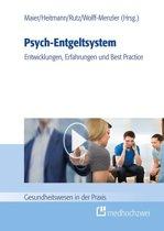 Psych-Entgeltsystem: Entwicklungen, Erfahrungen und Best Practice