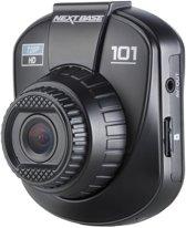 Nextbase NBDVR101 - Dashcam