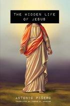 The Hidden Life of Jesus