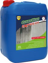 Guardwash Express 5L