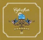 Cafe Del Mar-Classic 3