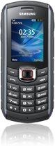 """""""""""""""Samsung B2710 2"""""""""""""""" 116.12g Zwart"""""""""""""""