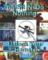 Unlock Your Hamster Workbook-Volume One