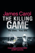 The Killing Game