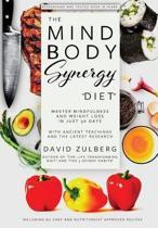 Mind Body Synergy