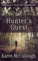 Hunter's Quest