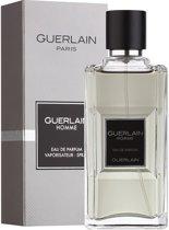 Guerlain Homme 50ml EDP Spray